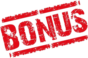 1422587471_bonus