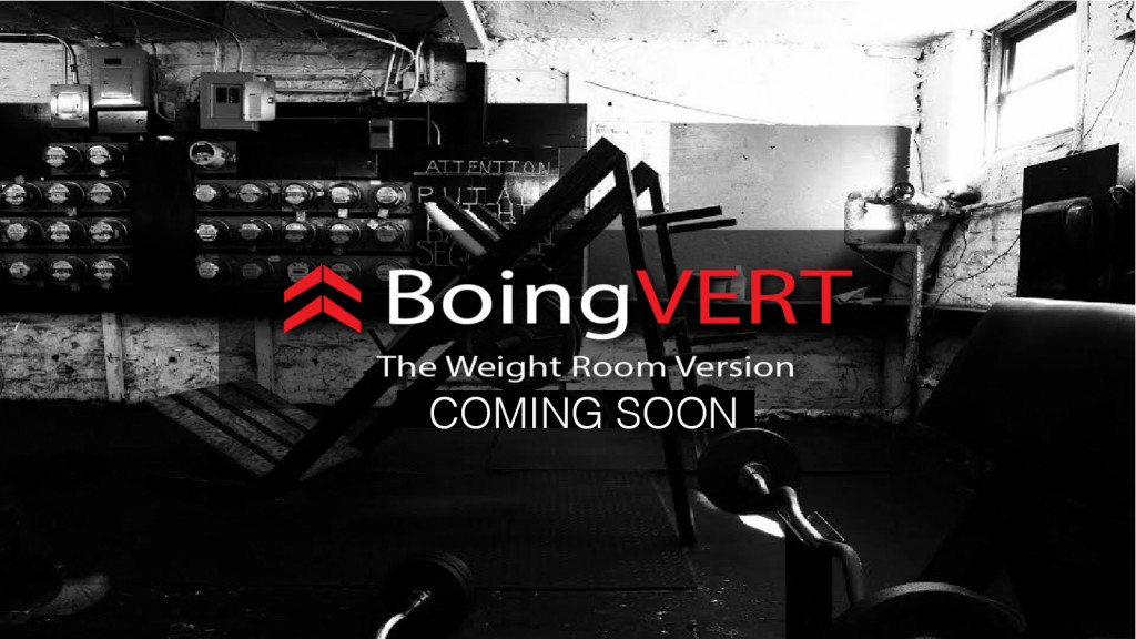 cropped-BOINGvert-new-website-header3